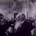 Jednání v Trianonu