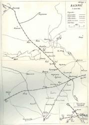 bachmac-schema-zeleznice