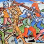 bitva u Kressenbrunnu