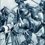 bojovnici-krale-Vratislava