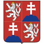 ceska-a-slovenska-federativni-republika
