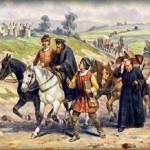 cesti-bratri-odchazeji-z-vlasti-mathauser