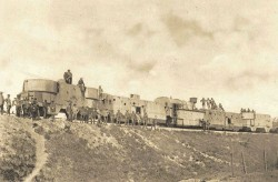cs-pancerovy vlak-na-slovensku