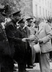 edvard-benes-s-kpt-martinkem-1946