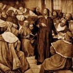 jeronym-prazsky-koncil