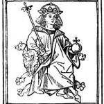 ladislav-pohrobek