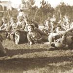 legionari-z-francie-v-boji-o-tesinsko