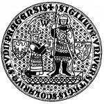 logo-karlova-univerzita