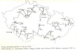 okupace-CSR-1939