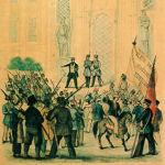 Povstání roku 1848