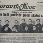 soud-s-ucastniky-zidenickeho-puce
