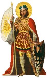 sv-vaclav-od-josefa-manese
