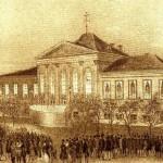 svatovaclavske-lazne