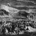 tabor_lidu_1869