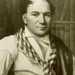 vaclav-hanka