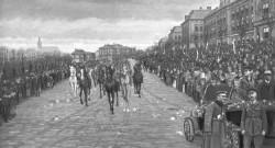 vstup-polskeho-vojska-do-tesina-po-uzavreni-primeri