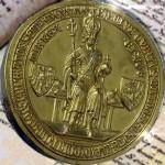 zlata-bula-Karla-IV